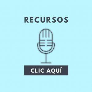 recursos_neuromarketing